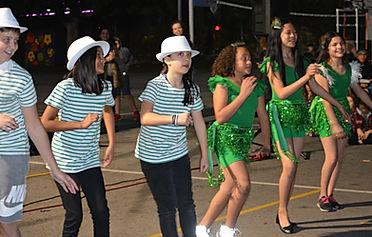 LarchmontCharterSambaSchool_Dancers.JPG
