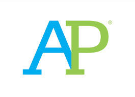 AP Exam Only (AP Exam not listed above)