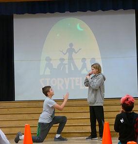 Assembly Storytelling.JPG