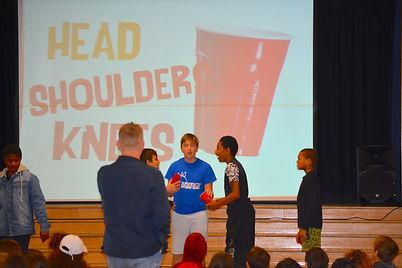 HeadShouldersKneesCup.JPG