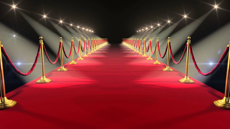 red carpet.jpeg
