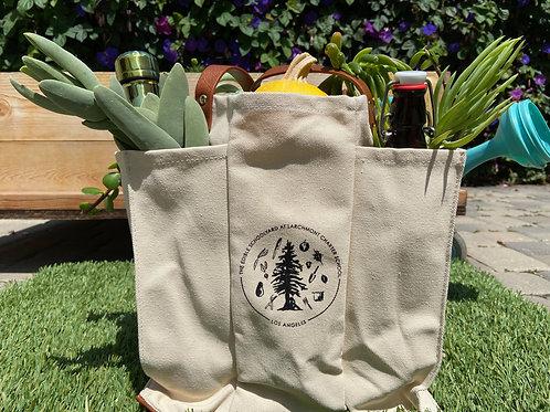 ESY Market Tote Bag