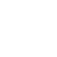 LCS Logo_white