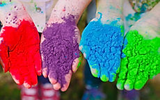 ColorfulHands_Banner_edited.jpg
