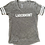 Thumbnail: Gray Striped Larchmont Shirt (Adult)