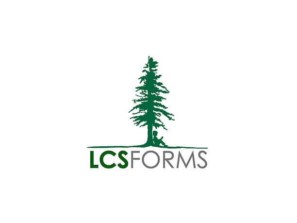 LCS Forms Logo_MyLCS.004.jpeg