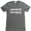 Thumbnail: 3-Row Larchmont Shirt (Adult)