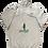 Thumbnail: Gray Larchmont Jacket (Adult)