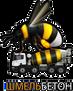 Лого шмель (4).png