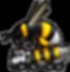 Лого шмель (6).png