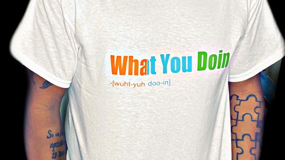 Wuht-Yuh Doo-in