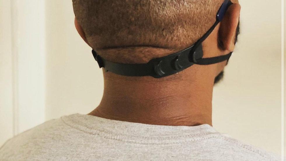 Adjustable Anti-Slip Ear Hook