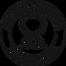 HVP_Logo_v02_web_lg.png