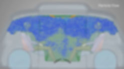 airflow-02.jpg