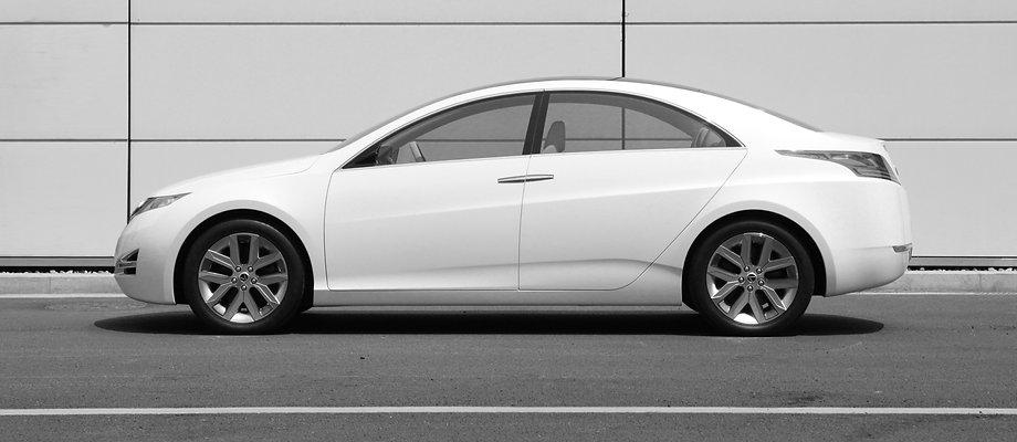 #klio, #klio design, #vista c, #electric sedan, #ev, #electric car, #concept car, #automotive design