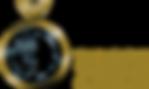 GDA20_HO_WINNER_RGB.png