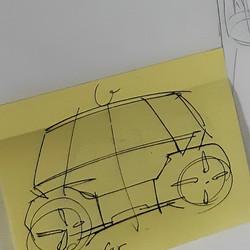 design_process_01-3