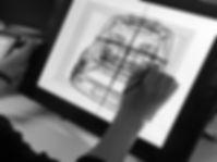 design_process_11-4.jpg