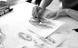 #sketch, #car design, #automotive design
