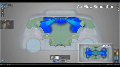 airflow-01.jpg