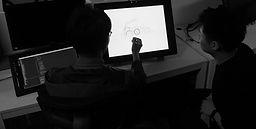 design_process_03-1.jpg