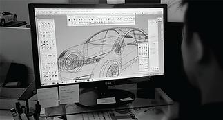 #klio, #digital design