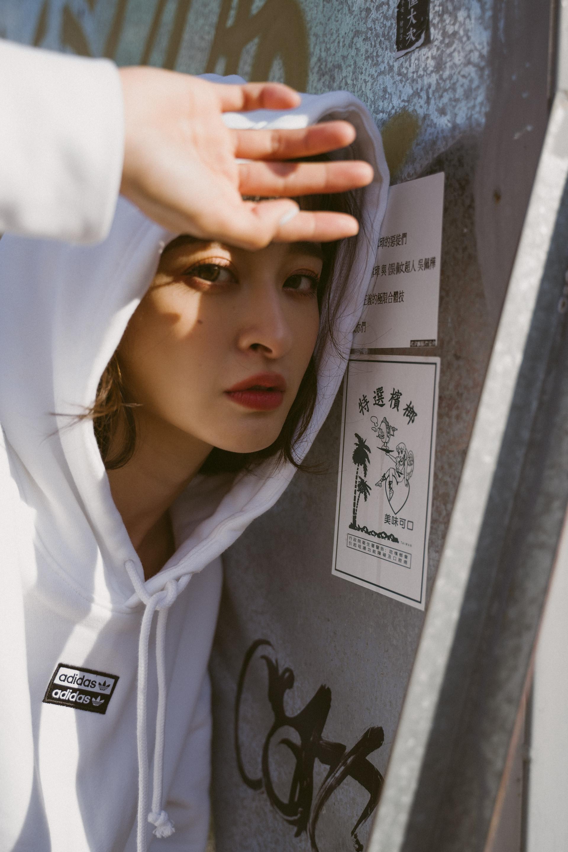 1107薛妞妞wear (35 - 39).jpg