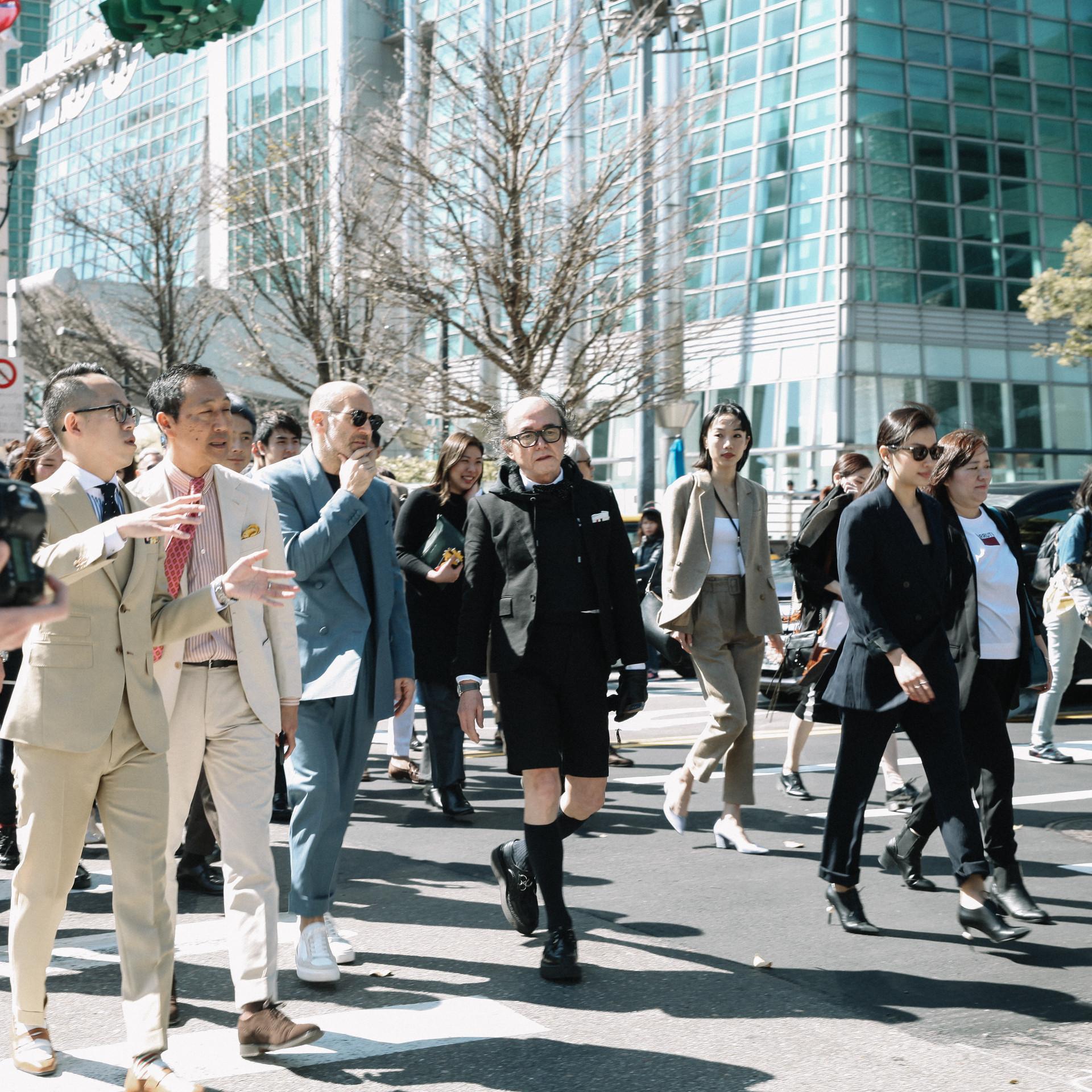 suitwalk2018 (38 - 38).jpg