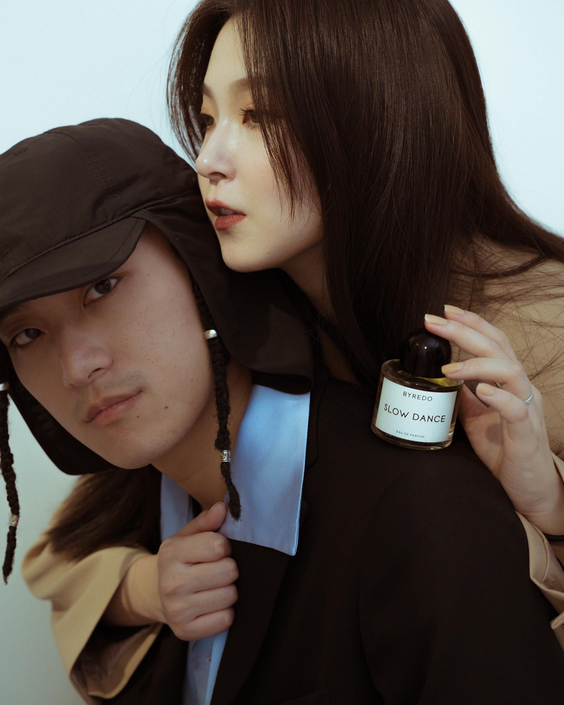 1201weiwei-08831.jpg