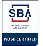 WOSB-Certified_edited.jpg