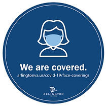 We-are-covered_Display-Badge_7x7in.jpg