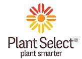 PlantSelect-1.png