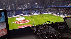 RK Radio stadion.jpg