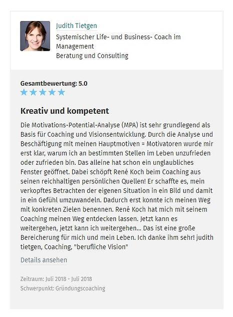 Referenz Coaching 2018.jpg