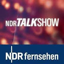 NDR Talkshow.jpg