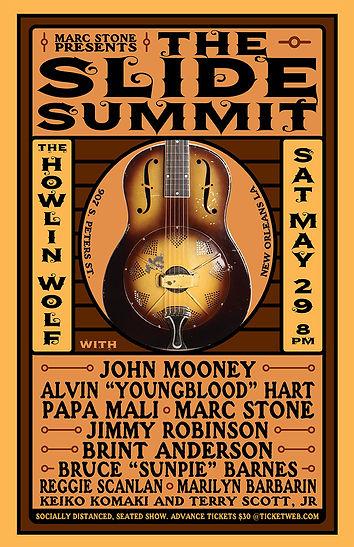 Marc Stone Slide Summit 2021 WEB.jpg