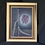 Thumbnail: Dorothie Field (1915-1994) Metaphysical abstract
