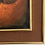 Thumbnail: Gerald Moore (1926-2018) Signed 1980s abstract