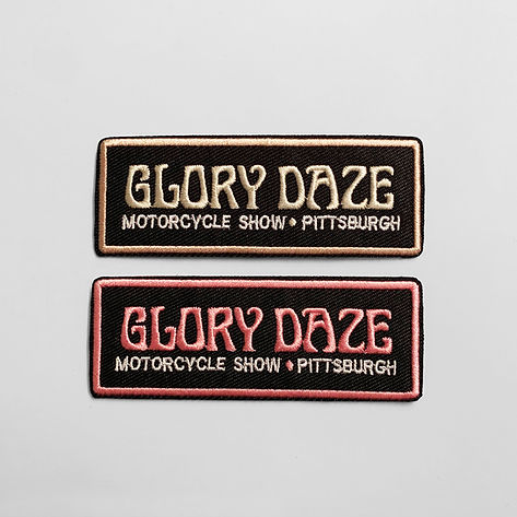 glory-daze-motorcycle-show-pittsburgh-pa