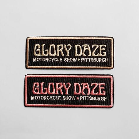 glory-daze-motorcycle-show-pittsburgh-pa