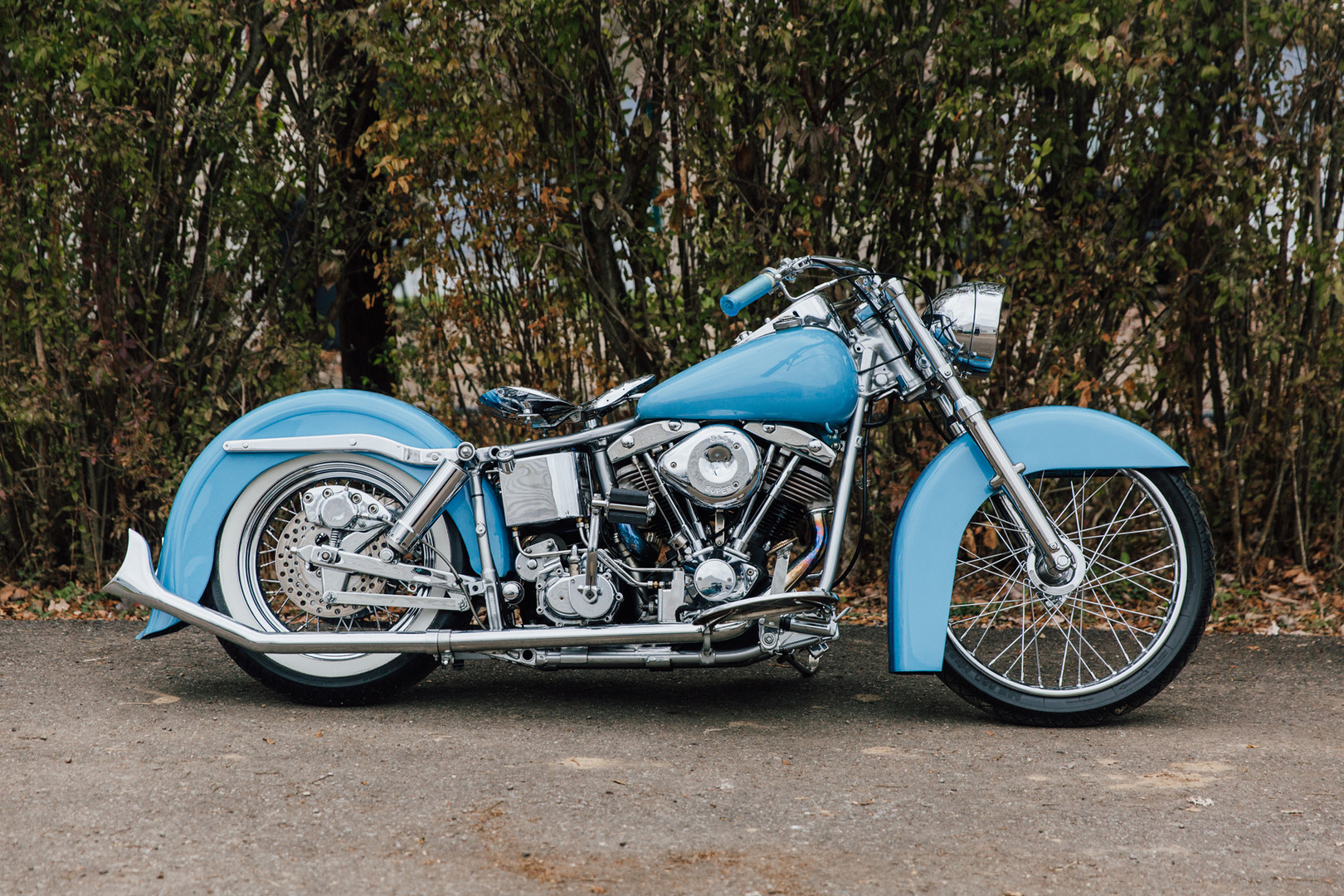 Greg-Gump-Harley-Davidson-evo-chopper-bo