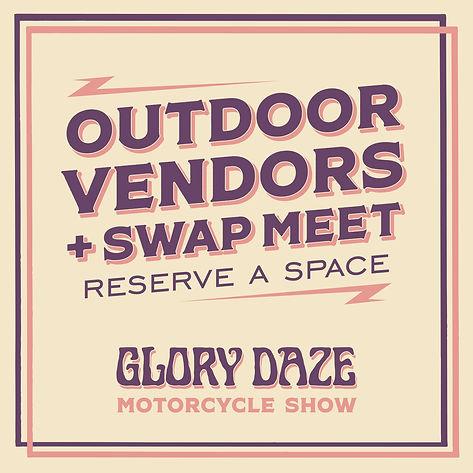 outdoor-vendor-swap-meet-glory-daze-motorcycle-show-pittsburgh.jpg