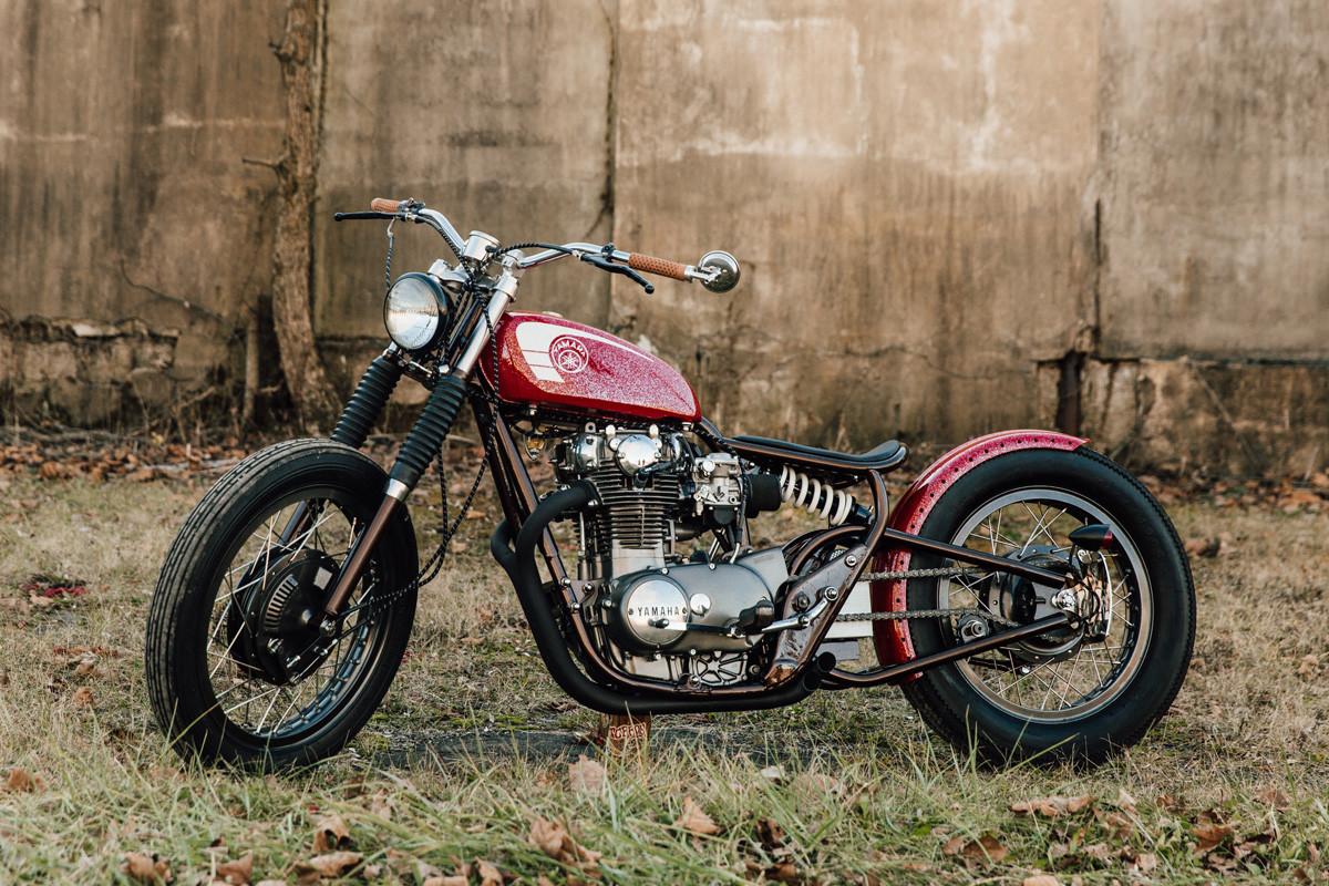 steve-simqu-pittsburgh-moto-yamaha-xs650