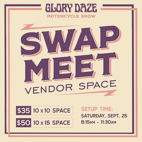 swap-meet-glory-daze-motorcycle-show-pittsburgh2.jpg