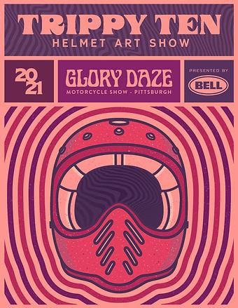 Helmet-Web-2021.jpg