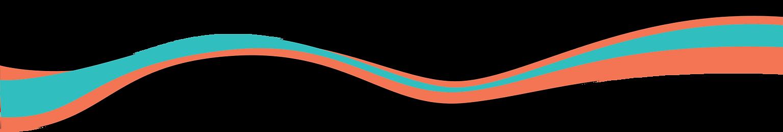 wave-strip.png