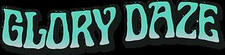 glory daze logo.png