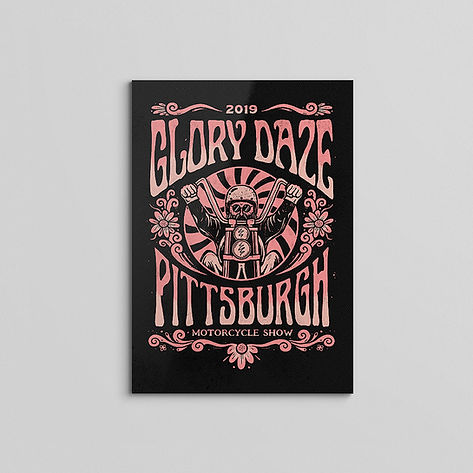 glory-daze-photo-book-motorcycle-show-pi