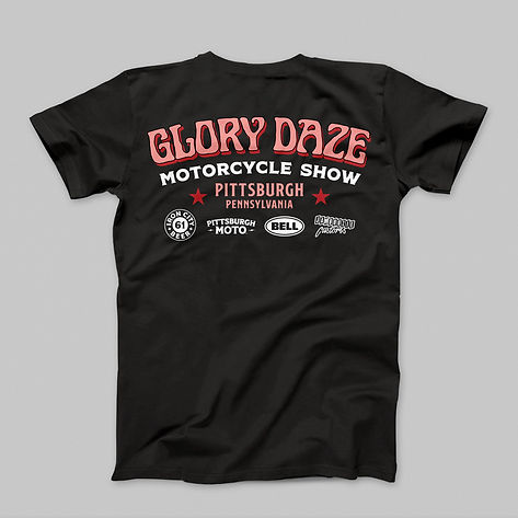glory-daze-motorcycle-show-pittsburgh-te