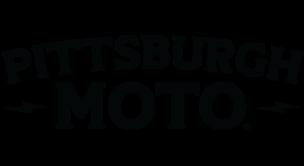Pittsburgh Moto